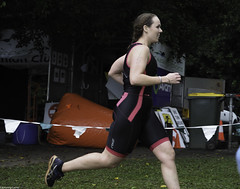 "Lake Eacham Triathlon-Lake Eacham Triathlon-98 • <a style=""font-size:0.8em;"" href=""http://www.flickr.com/photos/146187037@N03/40997835320/"" target=""_blank"">View on Flickr</a>"