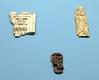 L1070697 (H Sinica) Tags: hongkonghistorymuseum britishmuseum assyrian nineveh iraq ivory