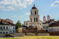 Lithuania-1-30 (Michael Yule - I Can See For Miles) Tags: vilnius lithuania baltics northerneurope buildings architecture outdoors travel travels tourist tours vacations holidays nikond7100 landscapes