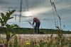 Mathias Setup (RobT4L) Tags: canon canon70d canon24105 portrait porträtt nature natur sweden sun umeå djungle summer explore