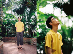 15 (GVG STORE) Tags: convoy coordination summer menswear menscoordination casual gvg gvgstore gvgshop