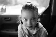 "(Alan Wentworth) Tags: ""voigtlanderutron35mmf17"" family ""lastdayoffirstgrade"" daughter maya"