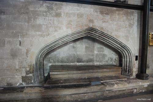 Солсберійський собор, Англія InterNetri United Kingdom 376