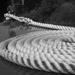 Enough rope thumbnail