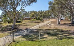 27 Collingwood Close, Bungendore NSW