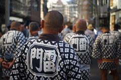 20180520_S0255_DR-TessarM50_SonyA7II_Asakusa_JP (*Leiss) Tags: 2018 zeiss drtessar 50mm sonya7ii digital asakusa tokyo japan jp