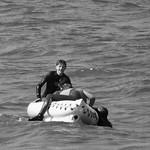 fun on the water 015 thumbnail