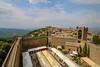 Italy 2016-60 (PhotoPack1) Tags: italy sienna florence tuscany montetalcino