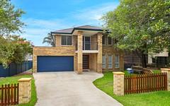 3 Lilac Street, Loftus NSW