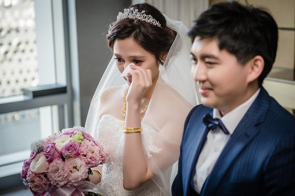 wedding-33