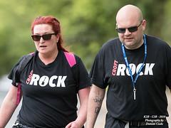 B57I4342-K2B-&-C2B (duncancooke.happydayz) Tags: k2b charity cumbria coniston c2b walk walkers run runners keswick barrow barrowinfurness people