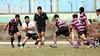 20180602271 (pingsen) Tags: 台中 橄欖球 rugby 逢甲大學 橄欖球隊 ob ob賽 逢甲大學橄欖球隊
