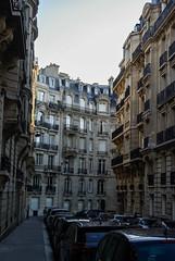 16th (maxfisher) Tags: paris îledefrance france