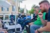 _IMG9956 (GeertVerbist) Tags: glenntessens arenzano liguria italië