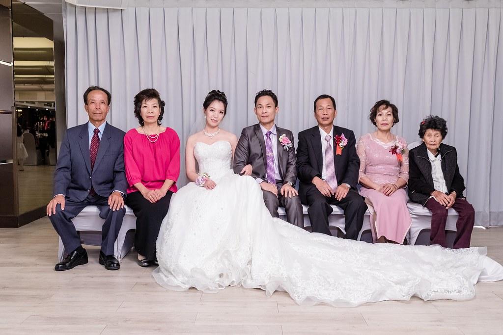 佳豪&昱捷、婚禮_0430