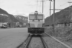 brig #11 (train_spotting) Tags: brig valais railcare vectron vectronacdpm re4764528chrlc siemens nikond7100