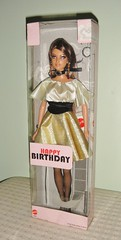 2008 PTMI Happy Birthday Barbie (1) (Paul BarbieTemptation) Tags: ptmi pt mattel indonesia anniversary barbie happy birthday 2008 goddess