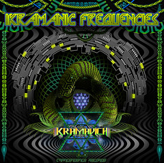 "Kramanic Frequencies • <a style=""font-size:0.8em;"" href=""http://www.flickr.com/photos/132222880@N03/41743912755/"" target=""_blank"">View on Flickr</a>"