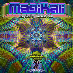 "Magikali2 • <a style=""font-size:0.8em;"" href=""http://www.flickr.com/photos/132222880@N03/41744536075/"" target=""_blank"">View on Flickr</a>"