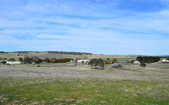 Lot 22 Mulwaree Street, Tarago NSW