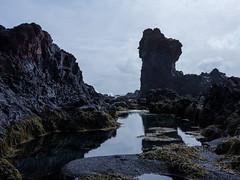 Djupalonssandur (Dominique Schreckling) Tags: 2018 europe iceland islande snaefellsnes westernregion is