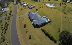 50 Jersey Drive, Casino NSW