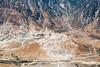Nisyros - Die Vulkanlandschaft (Karsten Höhne) Tags: insel nisyros vulkan griechenland kos