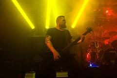 Meshuggah_6