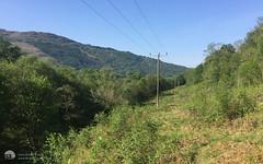 Pylons (DaveB_pxls) Tags: fortwilliam glasdrum scotland