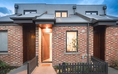 8a Peckville Street, Clifton Hill Vic