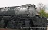 Steamtown NHS  (69) (Framemaker 2014) Tags: steamtown national historical site scranton pennsylvania lackawanna county northeast trains locomotives railroad united states america