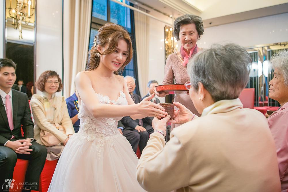 婚禮紀錄-維多利亞-婚攝小朱爸_0025