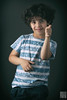 Emad (iThamir) Tags: headshots individuals portrait kids d600 studio strobe nikon