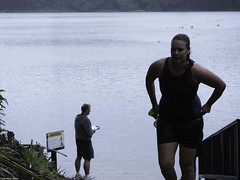 "Lake Eacham Triathlon-101 • <a style=""font-size:0.8em;"" href=""http://www.flickr.com/photos/146187037@N03/41925462645/"" target=""_blank"">View on Flickr</a>"