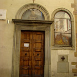 Oratorio dei Buonomini di San Martino thumbnail