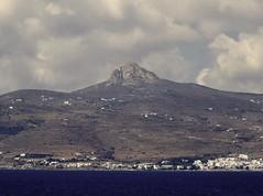 (Joan Pau Inarejos) Tags: grecia garmor despedida miconos mykonos junio vacaciones viaje isla tierra costaç