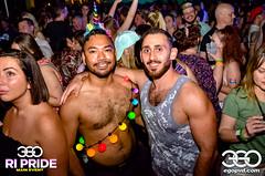 Pride-87