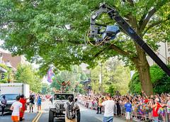 2018.06.09 Capital Pride Parade, Washington, DC USA 03142