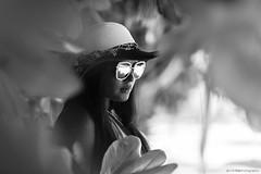 Seychelles (Rohit Lal) Tags: traveller travel travelphotography traveldocumentary traveler rohitlalphotography photographer photography canon canonindia thepresetfactory island paradise seychelles mahe baielazare portrait portraitphotography travelblogger female muse blackwhite blackandwhite monochrome