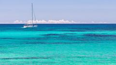 Formentera_18_139 (vide23) Tags: formentera beach playa platja