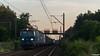 ET22-016 (Kolejarz00) Tags: train pkpcargo 201e et22 pafawag strzelceleśne
