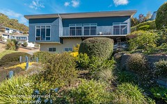 5 Gardenia Grove, Sandy Bay TAS