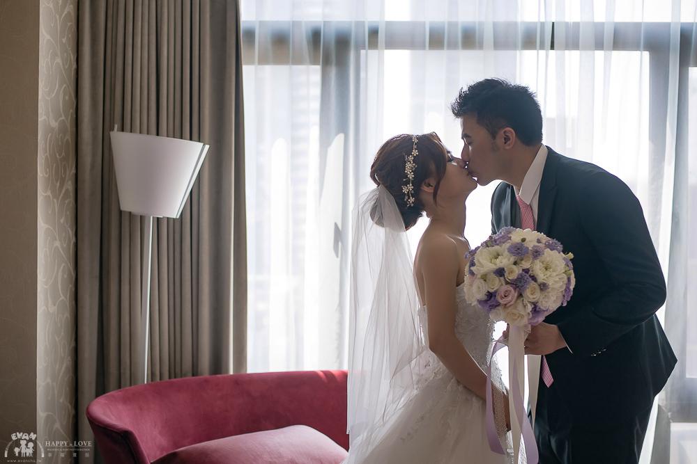 婚禮紀錄-維多利亞-婚攝小朱爸_0116