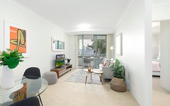 103/1-9 Pyrmont Bridge Road, Pyrmont NSW
