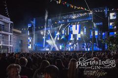 Fiestas de San Antonio (Villalba)