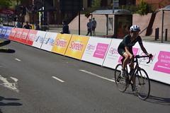 Tour de Yorkshire 2018 Sportive (679) (rs1979) Tags: tourdeyorkshire yorkshire cyclerace cycling tourdeyorkshiresportive tourdeyorkshire2018sportive sportive tourdeyorkshire2018 tourdeyorkshire2018stage4 stage4 leeds westyorkshire theheadrow headrow