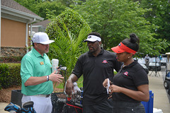 "TDDDF Golf Tournament 2018 • <a style=""font-size:0.8em;"" href=""http://www.flickr.com/photos/158886553@N02/42285599572/"" target=""_blank"">View on Flickr</a>"