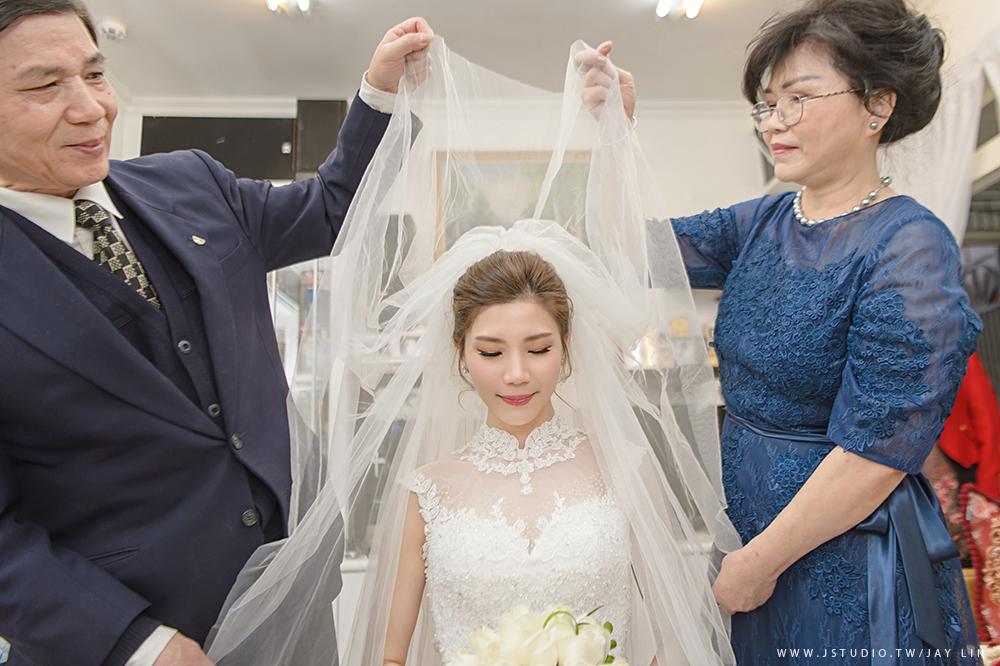 婚攝 台北婚攝 婚禮紀錄 婚攝 推薦婚攝 格萊天漾 JSTUDIO_0102
