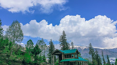 Nature Home (nazmul3g) Tags: nature naturalbeauty landscape naturallight naturecapture naturephotography natural manali landscapephotography landscapes color countryside clouds clickoftheday mnclickz canon700d india exploreindia experiment travelgram traveldiary travelling travelphotography travelindia travel