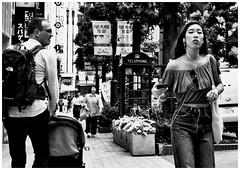 #4935 Shibuya (Potemkin666) Tags: fujifilm xpro2 carlzeiss biogon 35mm f2 street tokyo japan